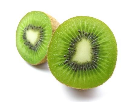 "Kiwi plato velikost 30 VELKÉ ""OBR"" (110-120g)"