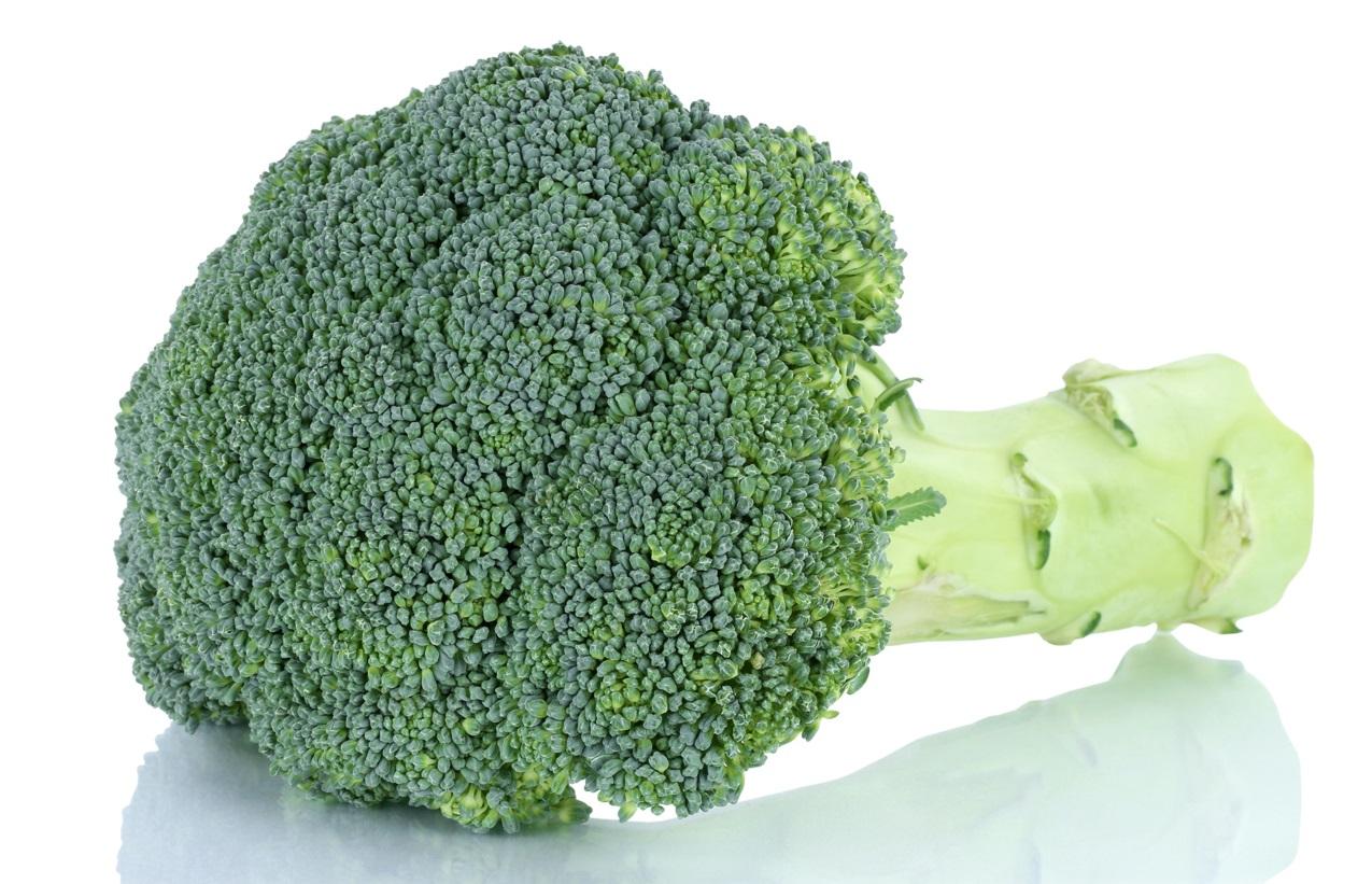 "Brokolice balená ""KS"" 500g"