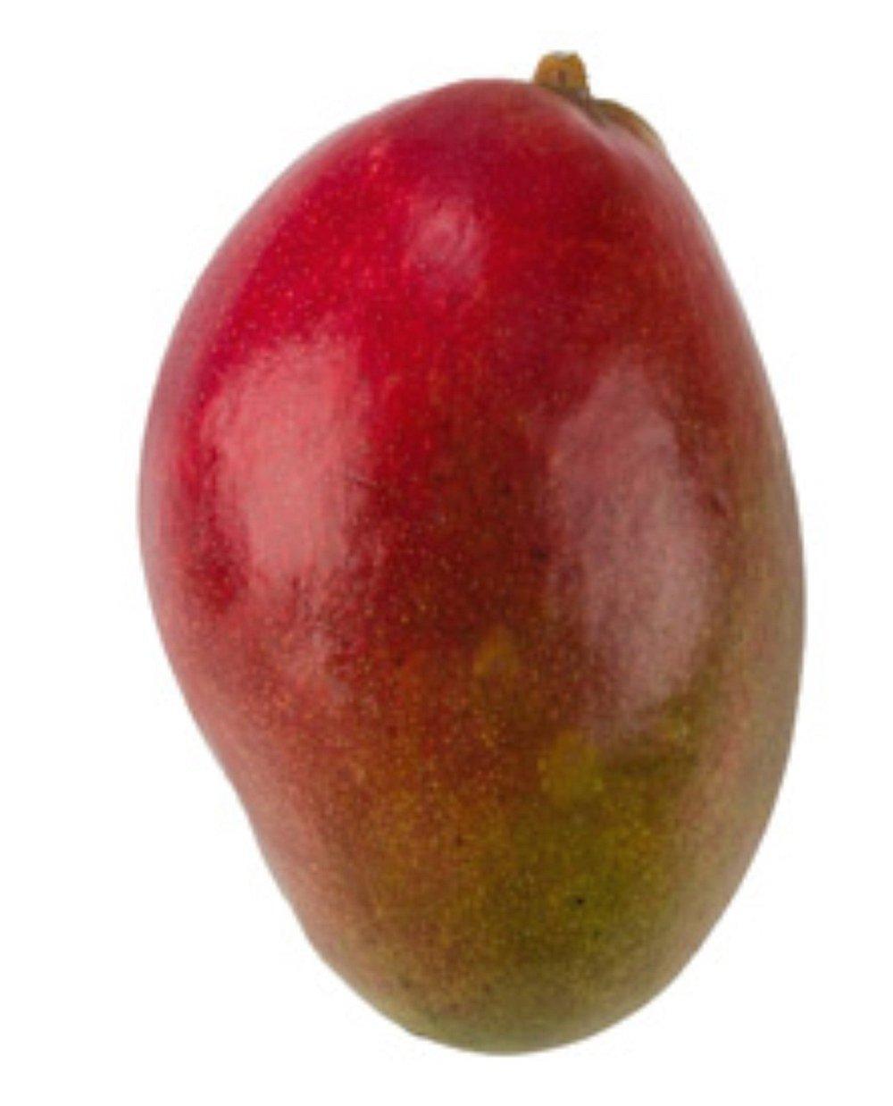 Mango 7 ks odr. KENT VELKÉ cca 450-550 g