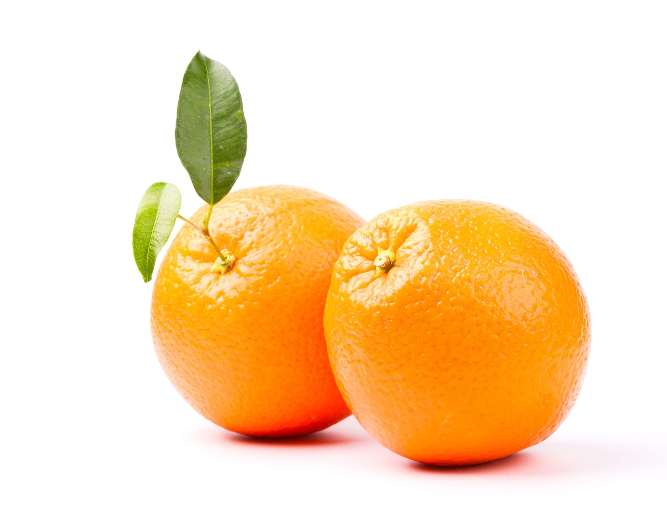 Pomeranč 5/72+6/88 odr. Valencie MENŠÍ
